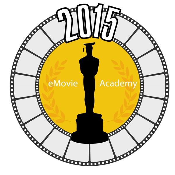 eMovieAcademy2015