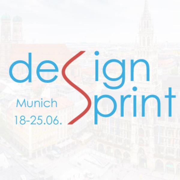minhen-dizajnsprint