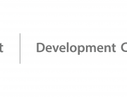 MDCS logo MS guideines NEW-02